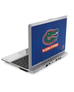 Florida Gators Elitebook Revolve 810 Skin
