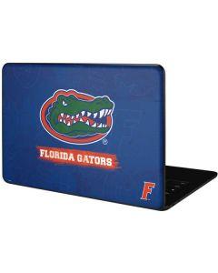 Florida Gators Google Pixelbook Go Skin