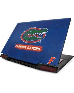Florida Gators Lenovo IdeaPad Skin
