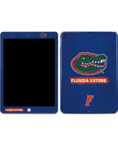 Florida Gators Apple iPad Skin