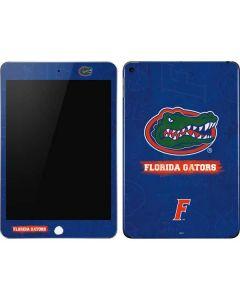Florida Gators Apple iPad Mini Skin