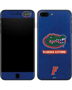 Florida Gators iPhone 7 Plus Skin