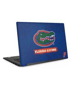 Florida Gators Dell Latitude Skin