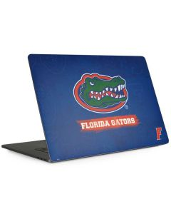 Florida Gators Apple MacBook Pro 15-inch Skin