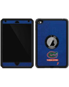 Florida Gators Otterbox Defender iPad Skin