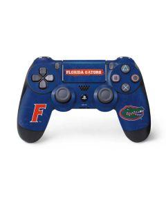 Florida Gators PS4 Pro/Slim Controller Skin