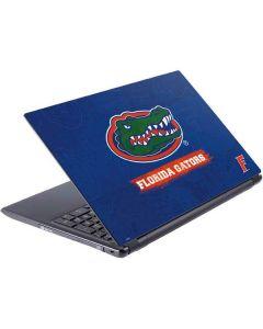 Florida Gators V5 Skin
