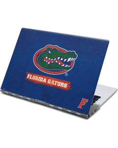 Florida Gators Yoga 910 2-in-1 14in Touch-Screen Skin