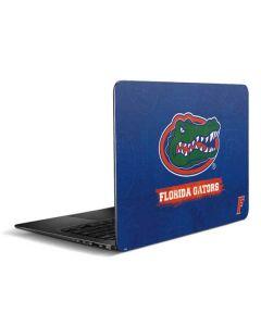 Florida Gators Zenbook UX305FA 13.3in Skin
