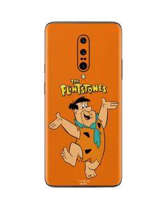Fred Flintstone OnePlus 7 Pro Skin
