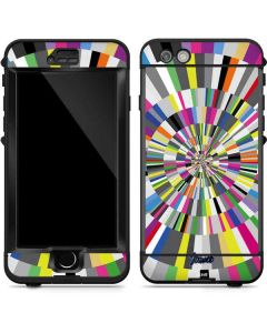 Freewheeler LifeProof Nuud iPhone Skin