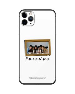 FRIENDS Milkshakes iPhone 11 Pro Max Skin