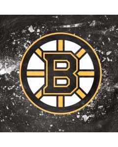 Boston Bruins Frozen Generic Laptop Skin