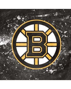 Boston Bruins Frozen Xbox One Controller Skin