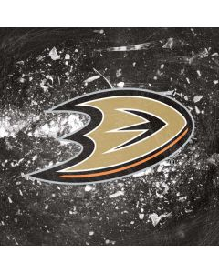 Anaheim Ducks Frozen Ativ Book 9 (15.6in 2014) Skin