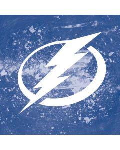 Tampa Bay Lightning Frozen Generic Laptop Skin