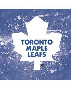 Toronto Maple Leafs Frozen Cochlear Nucleus 5 Sound Processor Skin