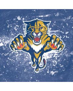 Florida Panthers Frozen Cochlear Nucleus Freedom Kit Skin