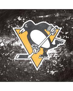 Pittsburgh Penguins Frozen Asus X202 Skin