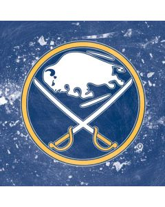 Buffalo Sabres Frozen 3DS (2011) Skin