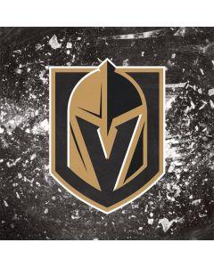 Vegas Golden Knights Frozen Studio Wireless 3 Skin