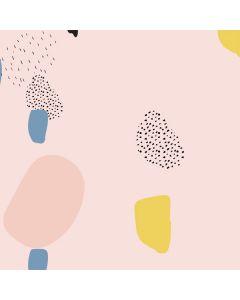 Pastel LifeProof Nuud iPhone Skin