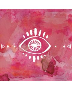 Desert Evil Eye Surface Book 2 15in Skin