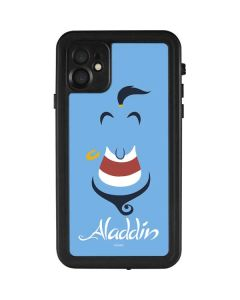 Genie Outline iPhone 11 Waterproof Case
