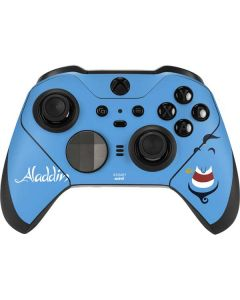 Genie Outline Xbox Elite Wireless Controller Series 2 Skin