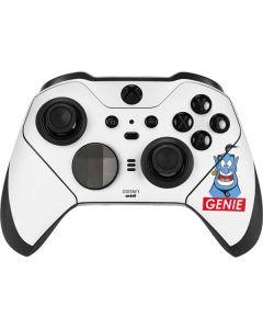 Genie Xbox Elite Wireless Controller Series 2 Skin