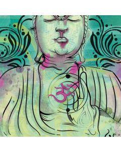 Bodhisattva LifeProof Nuud iPhone Skin