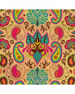 Colorful Mind Generic Laptop Skin