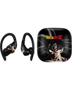 Goku Portrait PowerBeats Pro Skin