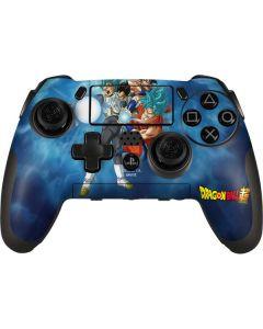 Goku Vegeta Super Ball PlayStation Scuf Vantage 2 Controller Skin