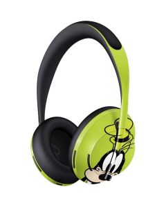 Goofy Up Close Bose Noise Cancelling Headphones 700 Skin