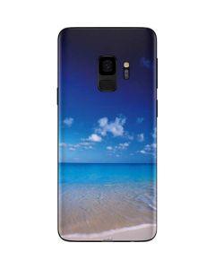 Grand Cayman - Cayman Islands Galaxy S9 Skin