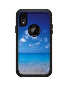 Grand Cayman - Cayman Islands Otterbox Defender iPhone Skin