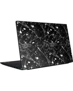 Graphite Black Dell Vostro Skin