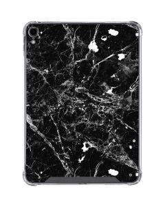 Graphite Black iPad Pro 11in (2018-19) Clear Case
