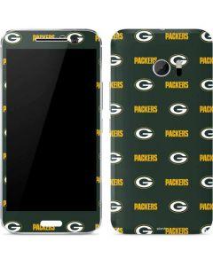 Green Bay Packers Blitz Series 10 Skin