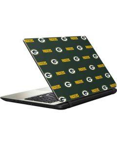 Green Bay Packers Blitz Series Satellite L50-B / S50-B Skin