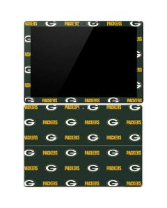 Green Bay Packers Blitz Series Surface Pro 4 Skin