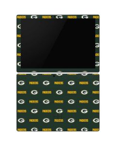 Green Bay Packers Blitz Series Surface Pro 6 Skin
