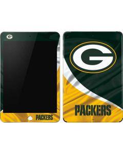 Green Bay Packers Apple iPad Mini Skin