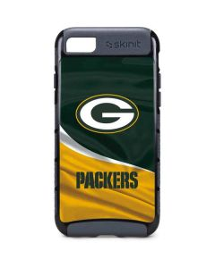Green Bay Packers iPhone 7 Cargo Case