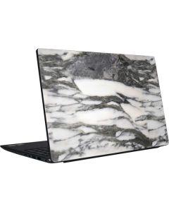 Grey Marbling Dell Vostro Skin