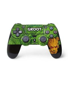 Groot PS4 Pro/Slim Controller Skin