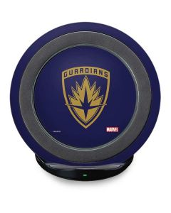 Guardians of the Galaxy Shield Fast Charge Wireless Charging Stand Skin