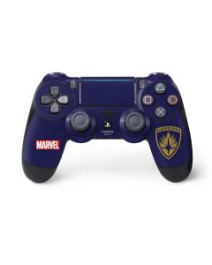 Guardians of the Galaxy Shield PS4 Pro/Slim Controller Skin