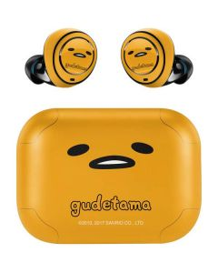Gudetama Up Close Amazon Echo Buds Skin